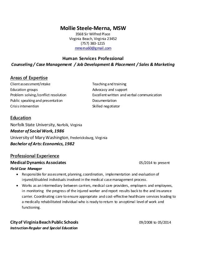 social work resume sample breakupus stunning acting resume samples sample basic breakupus stunning acting resume samples - Msw Resume Sample