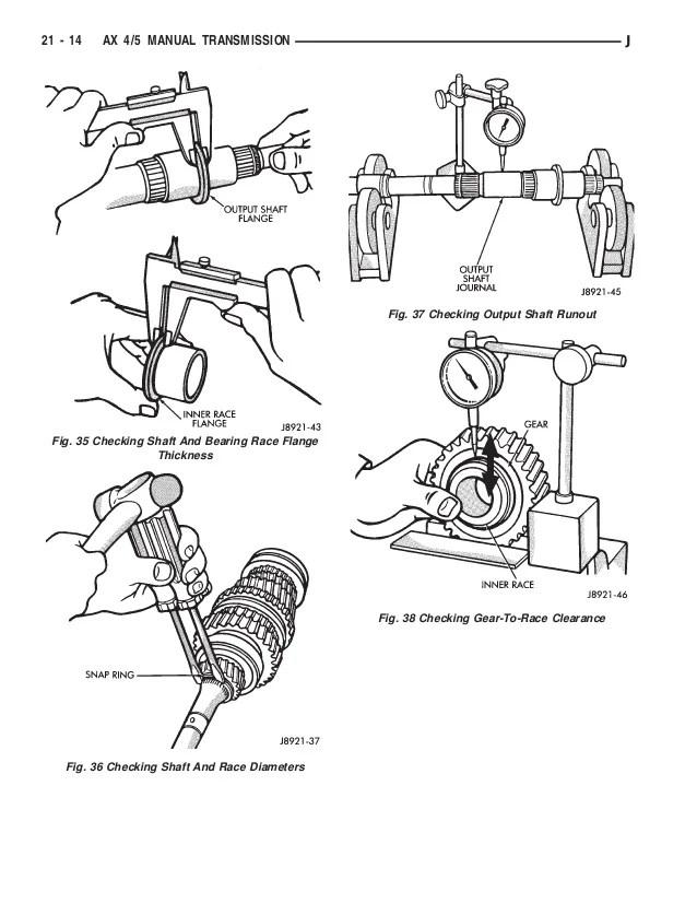 Diagram 93 Cadillac Eldorado Fuse Diagram File Eo75726