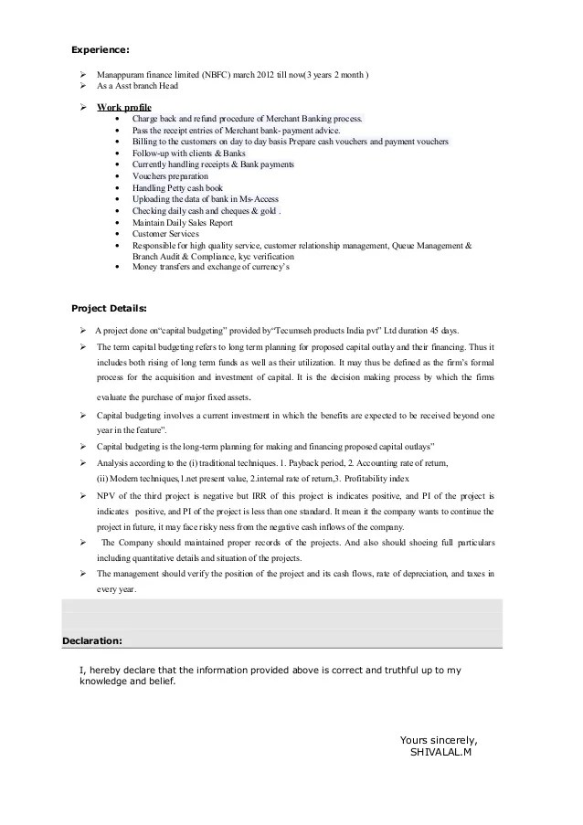 Resume Outlay Free Templates Controller Free Templates