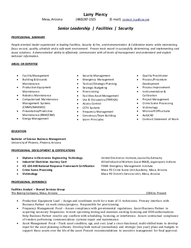 generic job resume template for all professionals formal word 11132014 generic resume examples