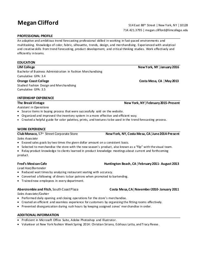 Professional Nursing Resume Writing Services. Resumes Sample