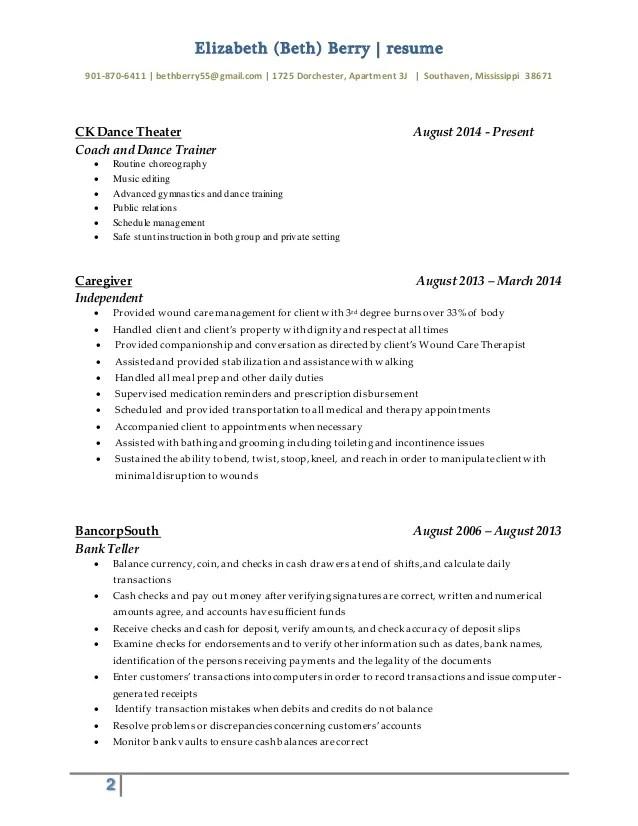Coaching Resume Description Life Sample Real Estate Agent Exles