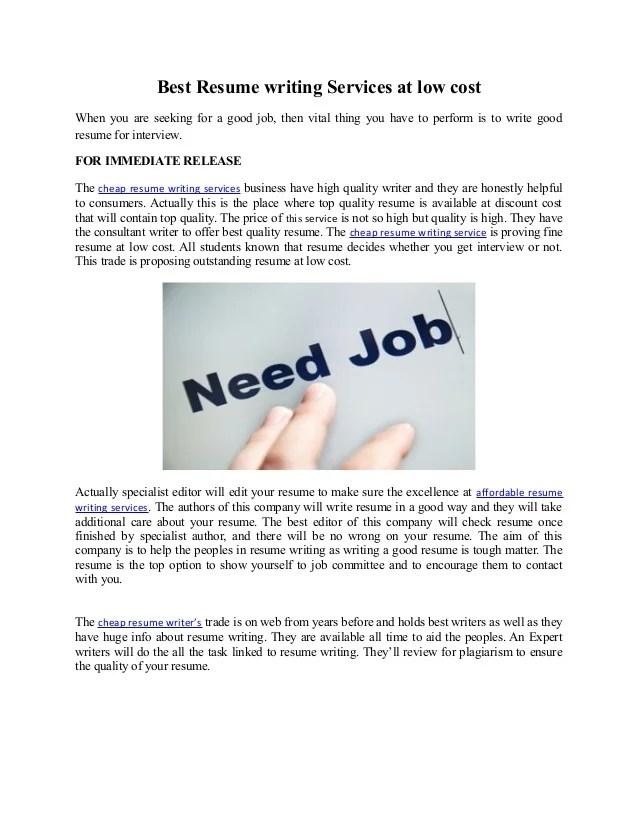 cv writing service ayrshire ict ocr coursework help cheap resume cv writing service ayrshire ict ocr coursework help cheap resume