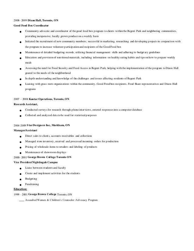 uploads care home advocate cover lawyer cover letter sample resume