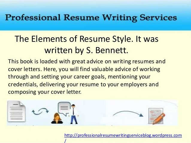 Best Resume Examples For Your Job Search | LiveCareer