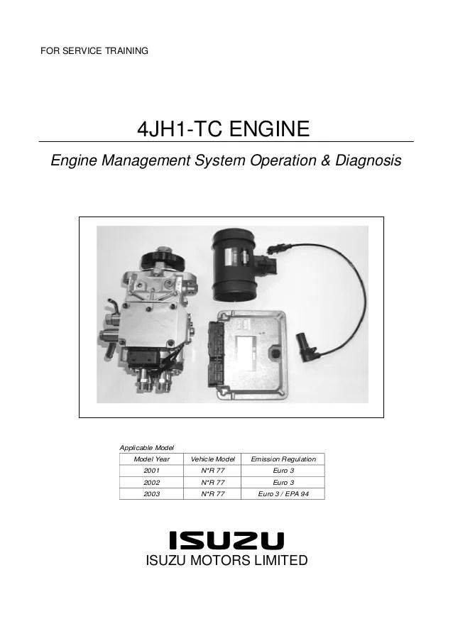 4 jh1gestiónelectrónica
