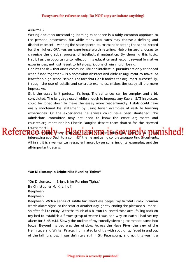 Essay On My Favorite Book Example Of Essay With Harvard Referencing Our Work Free Essays And Papers Harvard  Referencing Examples Essay On Disneyland also Essay Problem Solution Custom Term La Writing Service Example Of Essay With Harvard  In A Persuasive Essay Develop Your Argument