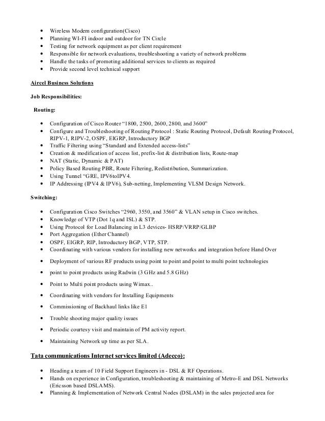 nithyanandam k resume