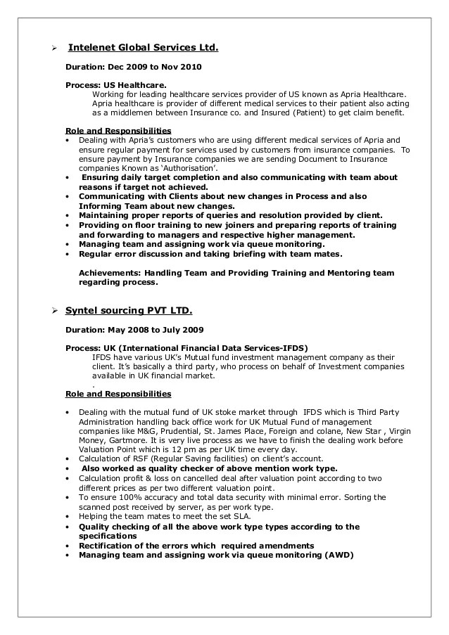 copies of resumes for customer service resume cover letter copy