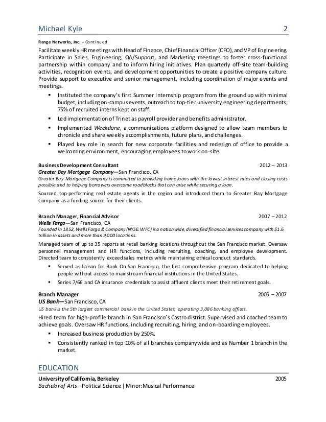 2 management resume linkedin resume icon free sample resumes