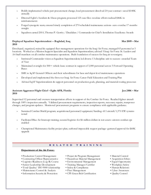 Fleet Manager Resume. 15 Apartment Manager Resume Sample Job And