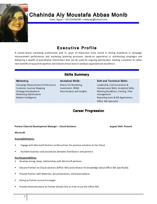 informatica developer resume images of informatica developer