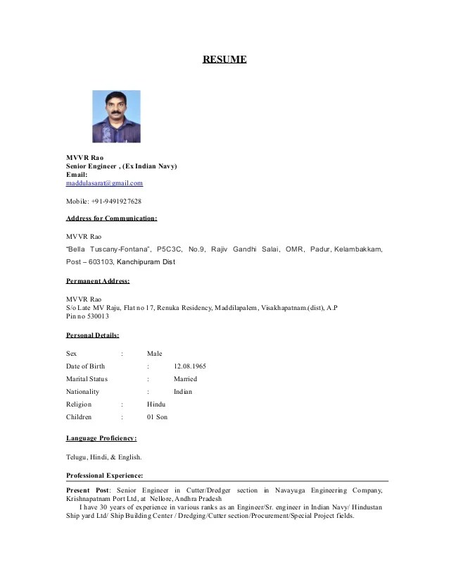 Nuclear Machinist Mate Resume. resume energy program manager free ...