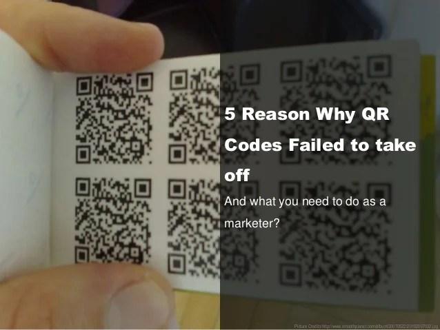 Reason Code Key 5