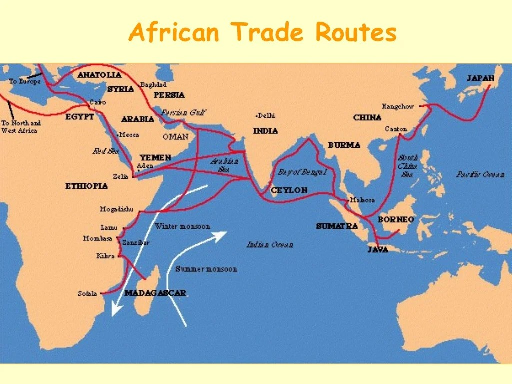 the silk road 200 bc to 1450 ce 200 bce - 1450 ce is the time frame, i need 4 changes and 4 continuities from this time period concerning the silk road analyze continuities and changes in patterns of interactions along the silk roads from 200 bce to 1450 ce here is the official prompt.