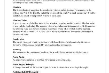 Interior Power Symbols Math Electronic Wallpaper Electronic