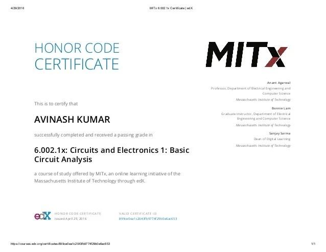 Mitx 6 002