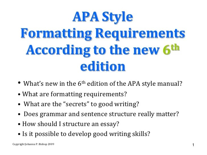 apa style citation interview By timothy mcadoo first things first is it a good idea to cite wikipedia in your research paper generally speaking, no in fact, if you're writing a paper as a class assignment, your teacher may specifically prohibit citing wikipedia.