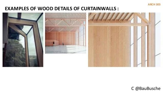 03 curtain wall presentation