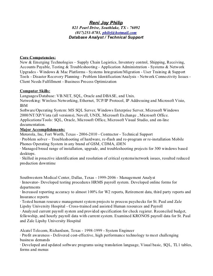 resume stock clerk resume template accounts receivable warehouse receiving clerk resume