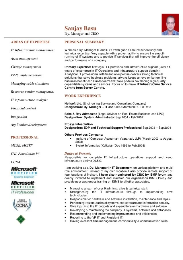software sales resume sample rick deckard ciso resume resimplify co
