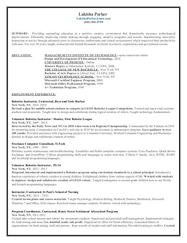 study guide for atas ebook