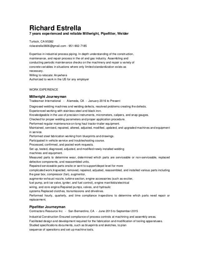 Indeed Resume. job resume forte indeed resume free resume builder ...