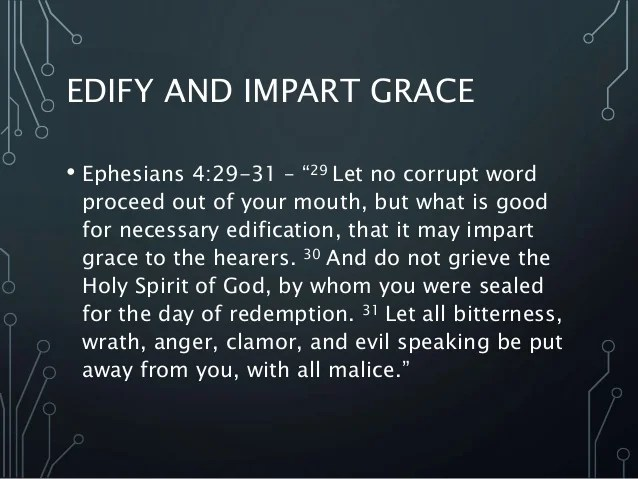 https://i2.wp.com/image.slidesharecdn.com/7biblicalprinciplesforsocialmedia-151110164704-lva1-app6892/95/7-biblical-principles-for-social-media-7-638.jpg