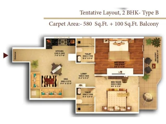Pyramid urban-67a gurgaon 8010730143 ebrochure