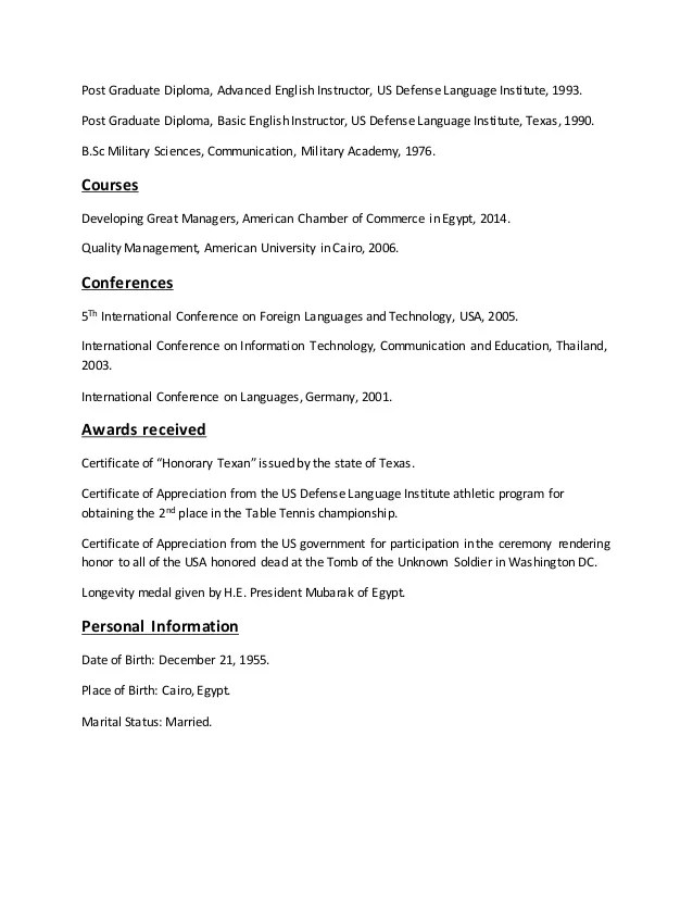 French Language Teacher Cover Letter Sample letter format in ...