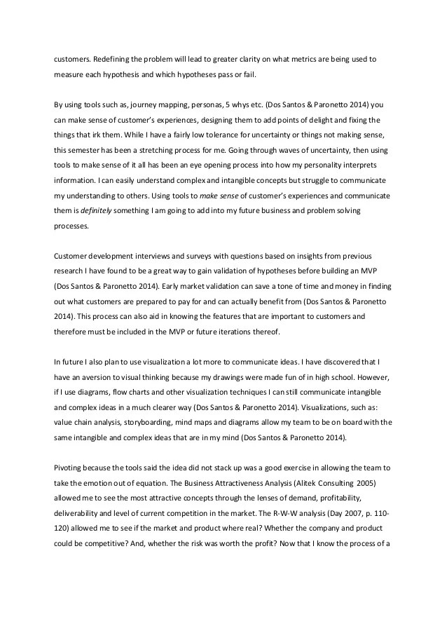 Cause And Effect Essay Papers  Essay On Health also Japanese Essay Paper Critical Incident Essay Topic English Essay