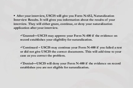 Free Forms 2018 Uscis N Form Free Forms
