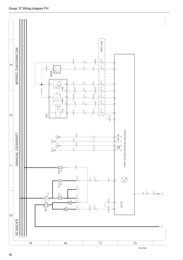 wire karr diagram alarm auto kpa2040a sincgars radio configurations diagrams karr wiring diagram #35