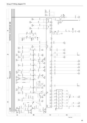 2015 FORD F350 WIRING DIAGRAM  Auto Electrical Wiring Diagram