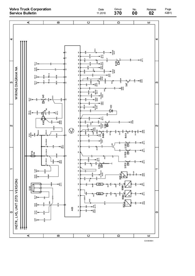 volvo wiring diagram vm 42 638 volvo ecr58 wiring diagram volvo wiring diagrams for diy car repairs  at bayanpartner.co