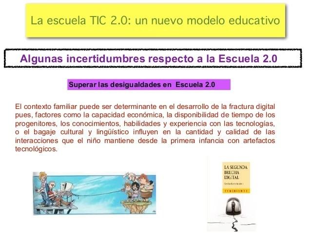 2-educacion-en-la-sociedad-de-la-informacin-39-638.jpg?cb=1416167002