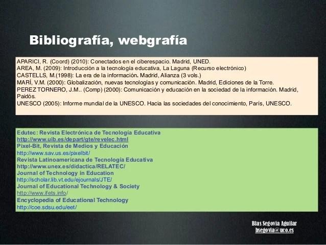 2-educacion-en-la-sociedad-de-la-informacin-40-638.jpg?cb=1416167002