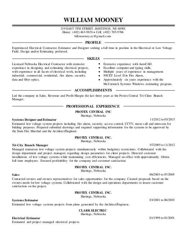 assembler resume cover letter template for interior design resume ...