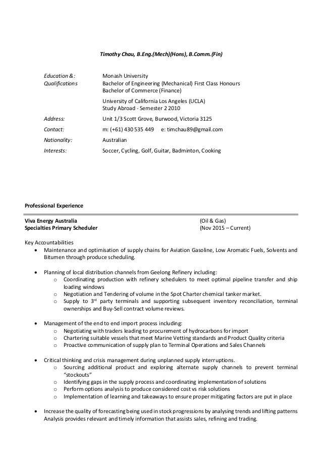 scheduler resume resume resume scheduler sales scheduler lewesmr