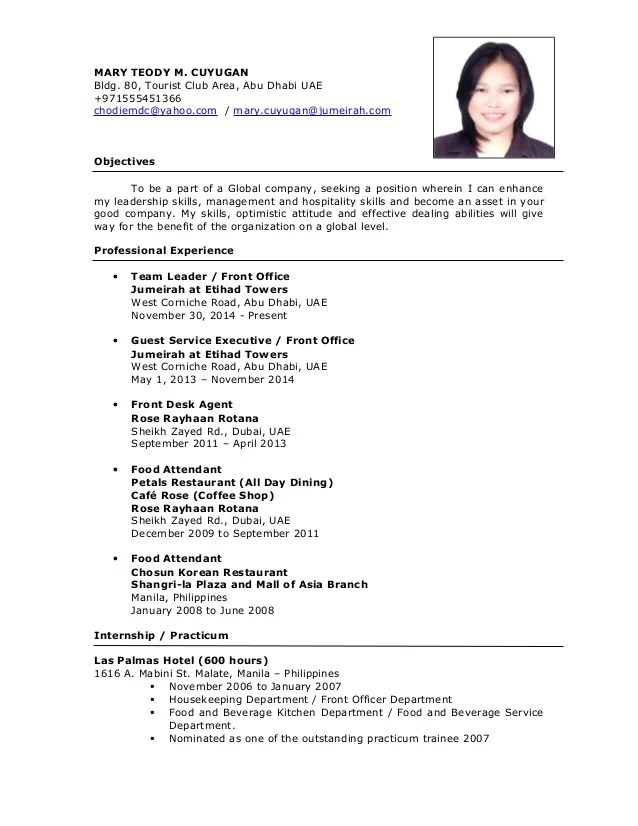 Professional Resume Resume Copies Sample Resume Copy Copy And