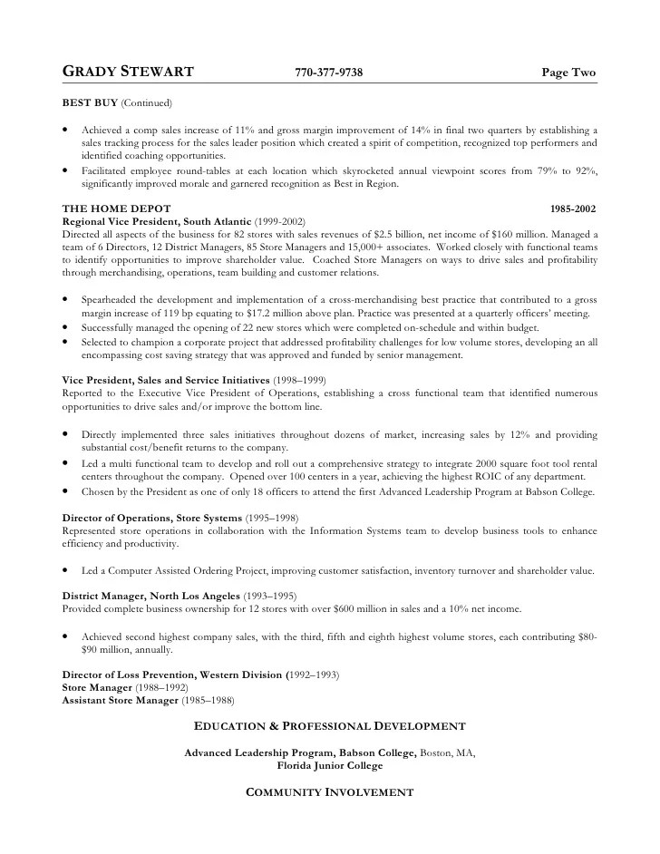 resume writing websites for sale else pinterest examples and