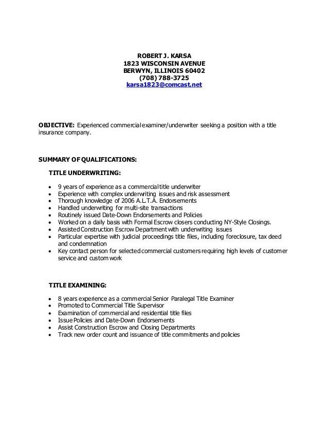 Download resume format for bcom graduate