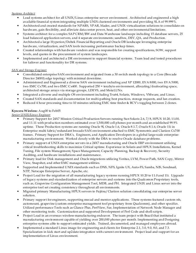bryanttom resume