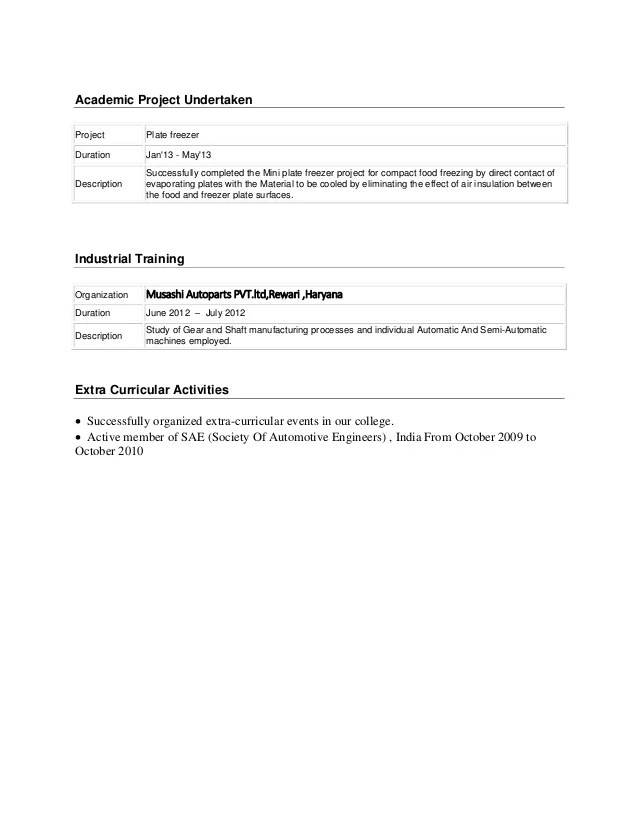 Quality Resume For Engineer. quality control engineer resume ...
