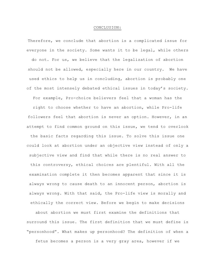Abortion Essay Thesis How To Write A University Essay Fast English Argument Essay Topics also How To Write A Good Thesis Statement For An Essay Dna As Destiny Essay Topics For Essays In English