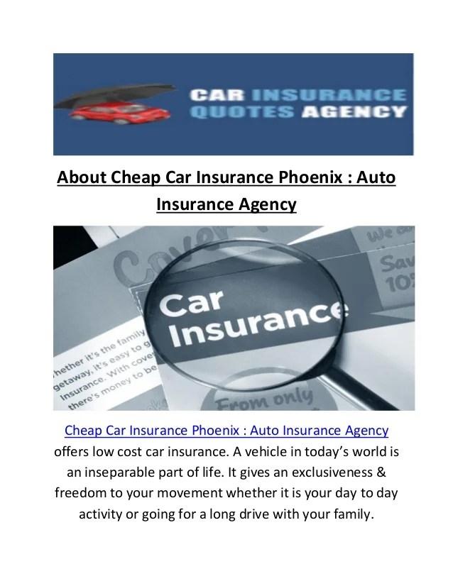 Image Result For  Ef Bb Bfcheap Car Insurance Phoenix Az