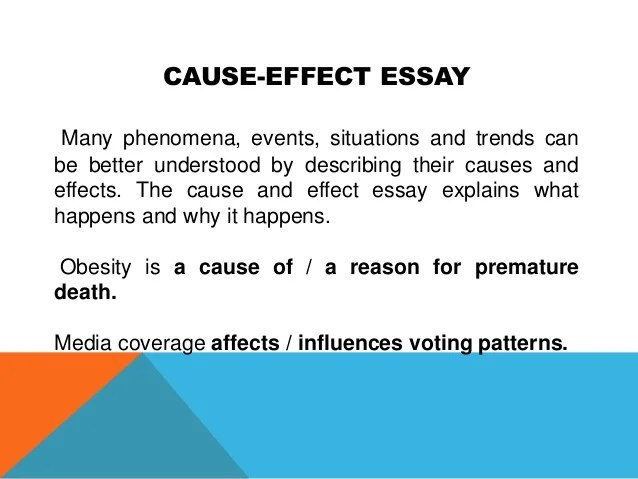 1309 Words Essay on Global Warming, Causes, Effects and.