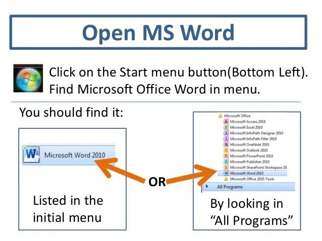 professional resume templates word 2010 cv ideas resume professional resume template microsoft word 2010