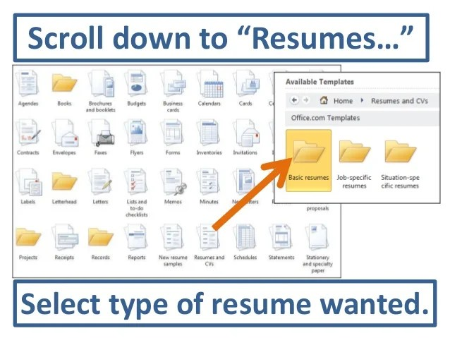 resume word template 2010 resume templates microsoft word resume template microsoft word 2010