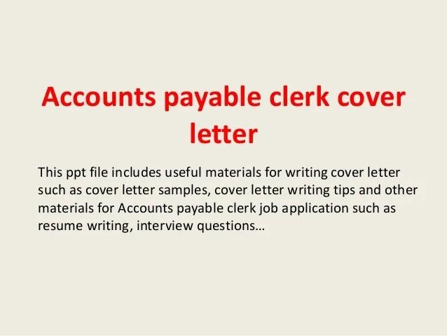 Ap Clerk Resume Apptiled Com Unique App Finder Engine Latest Reviews Market  News